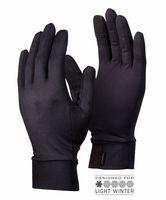 Vallerret Spodní rukavice Power Stretch Pro XL