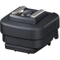 Canon adaptér multifunkční patice AD-E1