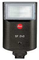 Leica blesk SF 24D
