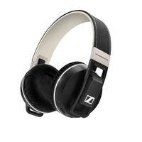 Sennheiser sluchátka Urbanite XL wireless - Zánovní!
