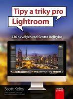 CPress Tipy a triky pro Lightroom