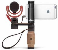 Shoulderpod R2 The Pocket Rig pro chytré telefony