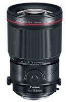 Canon TS-E 135 mm f/4 L Macro