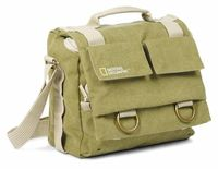 National Geographic Earth Explorer Messenger M 2476
