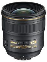 Nikon 24 mm f/1,4 AF-S G ED