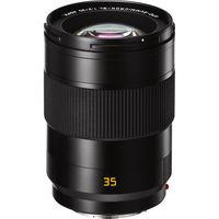 Leica 35 mm f/2 ASPH APO SUMMICRON-SL