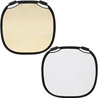"""Profoto odrazná deska SunSilver / White L (120 cm / 47"""")"""