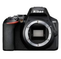 Nikon D3500 tělo