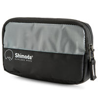 Shimoda Accessory Pouch