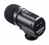 Saramonic SR-PMIC2 Stereo Condenser mikrofon