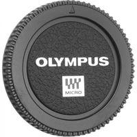 Olympus krytka BC-2