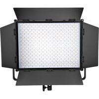 NanLite LED panel MixPanel 150 RGBWW