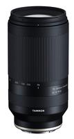 Tamron 70-300mm F/4.5-6.3 Di III RXD pro Sony FE