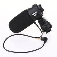 Stereo mikrofon ME-1 bazar