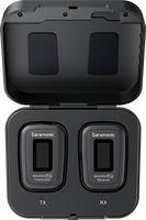 Saramonic Blink 500 PRO B1 2.4GHz bezdrátový 3.5mm (RX+TX)