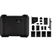 Atomos Accessory Kit pro Shogun 7