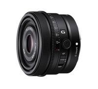 Sony FE 40 mm f/2,5 G