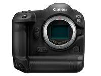 Canon EOS R3 tělo