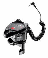 Manfrotto Clamp-On Zoom dálkový ovladač MVR901ECPL pro kamery LANC a Panasonic