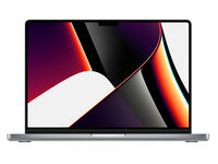 "Apple MacBook Pro 14"" M1 Pro 10C (2021) 1TB"