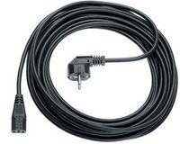 Fomei síťový napájecí kabel 10 metrů