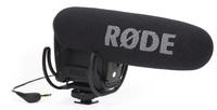 RODE mikrofon VideoMic Pro Rycote