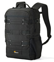 Lowepro ViewPoint 250 AW