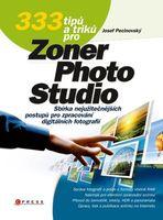 CPress 333 tipů a triků pro Zoner Photo Studio