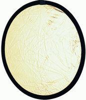 Linkstar odrazná deska 5v1 FR-60W 60 cm