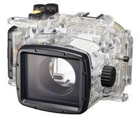 Canon podvodní pouzdro WP-DC55