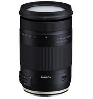 Tamron 18-400 mm f/3.5-6.3 Di II VC HLD Canon EF-S