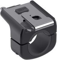 SP Gadgets SMART mount - držák ovladačů