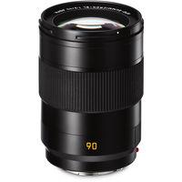 Leica 90 mm f/2 ASPH SUMMICRON-SL