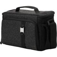 Tenba Skyline Shoulder Bag 12