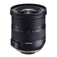Tamron 17-35 mm f/2,8-4 Di OSD pro Nikon