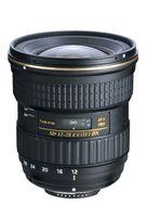 Tokina AT-X 12-28 mm f/4,0 Pro DX pro Canon