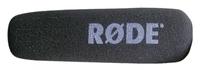 RODE windshield WSVM