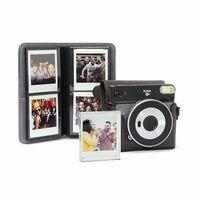Fujifilm Instax sada příslušenství k SQ6 Black