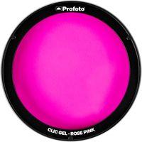 Profoto Clic Gel Pink