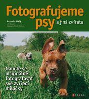CPress Fotografujeme psy