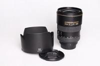 Nikon 17-55 mm f/2,8 AF-S DX ZOOM-NIKKOR IF-ED bazar
