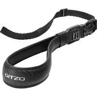 Gitzo Century popruh na zápěstí pro bezzrcadlovky