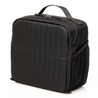 Tenba BYOB 9 DSLR Backpack Insert