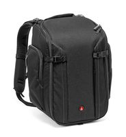 Manfrotto Backpack 30 Professional bazar