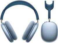 Apple sluchátka AirPods Max