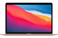 "Apple MacBook Air M1 13"" (2020) 256GB"