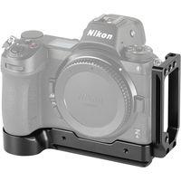 SmallRig L-plate pro Nikon Z5 / Z6 (II) / Z7 (II) APL2258