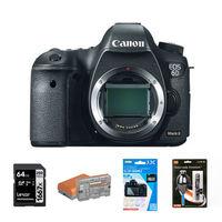 Canon EOS 6D Mark II tělo - Foto kit