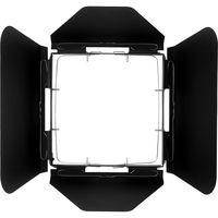 Profoto čtyřstranné klapky pro Zoom Reflector