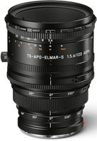 Leica 120 mm f/5,6 ASPH TS APO ELMAR-S
